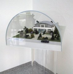 Plexiglassaeule_rund1.jpg