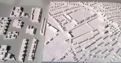 M1-1000--3D-Druck+Einlegeteile.png